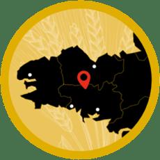 Proximité : Un ancrage territorial fort