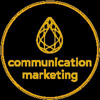 Marketing / communication