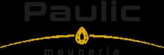 Paulic | Meunier depuis 4 générations